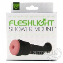 Fleshlight Shower Mount Vantuz Aparatı
